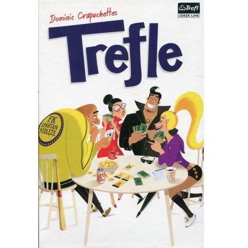 E marki Trefl