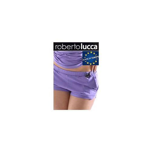 Roberto lucca szorty rl150s430 00570
