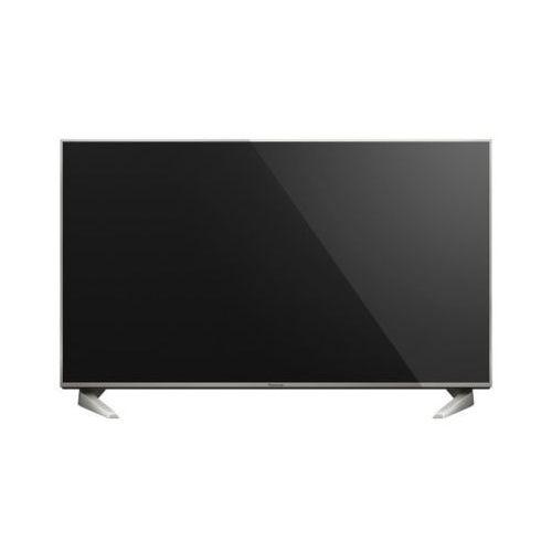 TV LED Panasonic TX-50DXM710