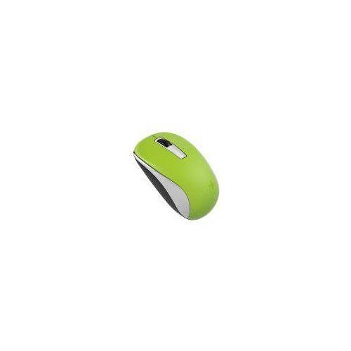 Genius Mysz nx-7005, zielona (31030127105) darmowy odbiór w 21 miastach!