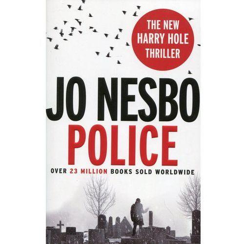 Police, Vintage