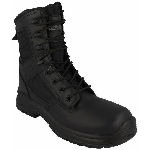 Buty Bennon Commodore Light O1, Black (Z20359) (8592732014469)