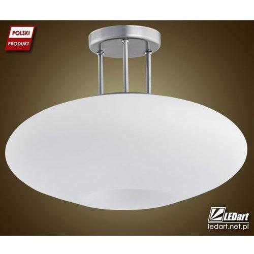 Plafon gala 2pł marki Tk-lighting