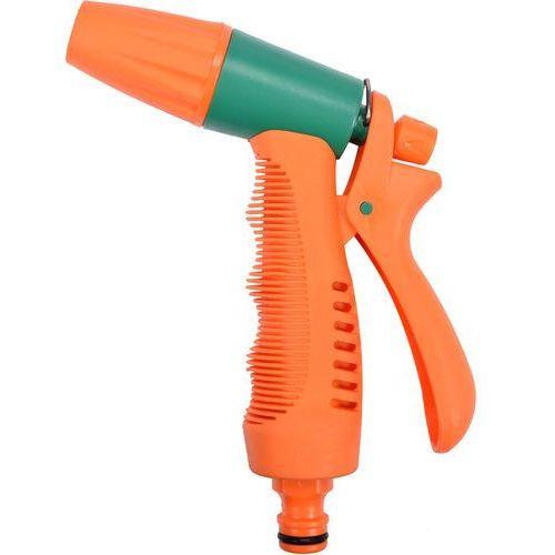 Flo Zraszacz pistoletowy 89214 regulowany