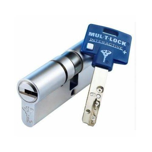 Mul-t-lock Wkładka interactive +