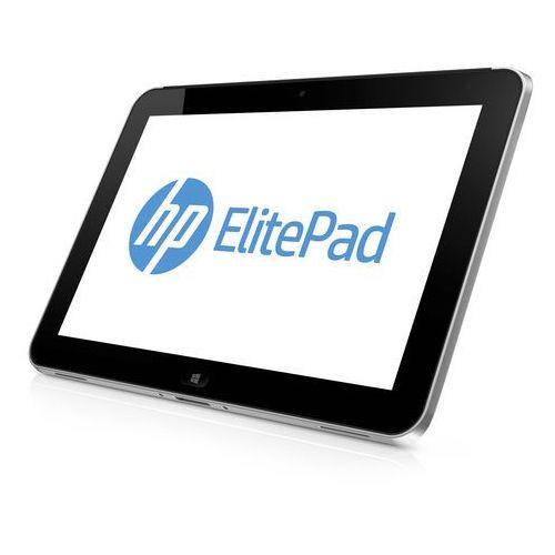 ElitePad 900 marki HP