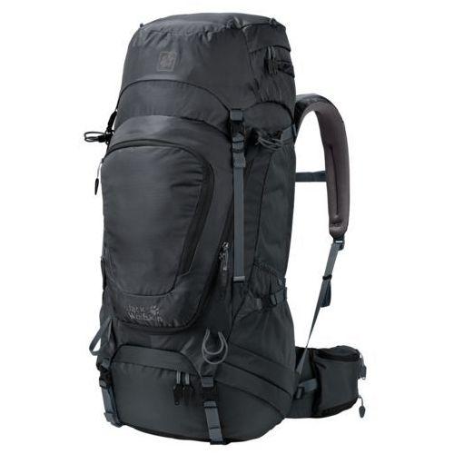 Plecak highland trail xt 50 - phantom marki Jack wolfskin
