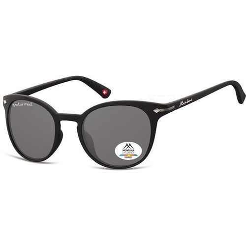 Okulary Słoneczne Montana Collection By SBG MP50 Polarized no colorcode