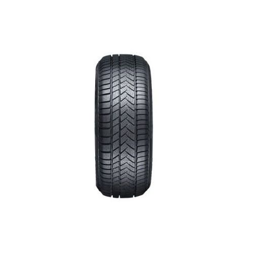 Sunny NW211 235/60 R16 100 T