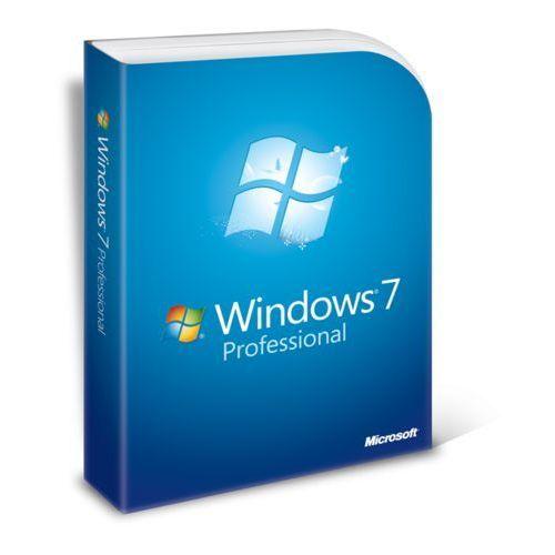 windows 10 home esd 64bit bez płyty marki Microsoft