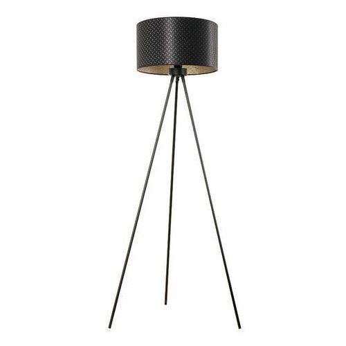 Lampa podłogowa ares b marki Lampex
