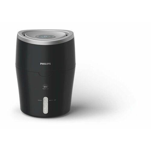 Philips Series 2000 nawilżacz powietrza (8710895692762)