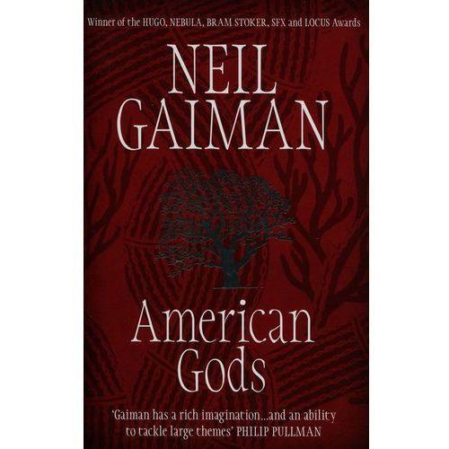 American Gods (2016)