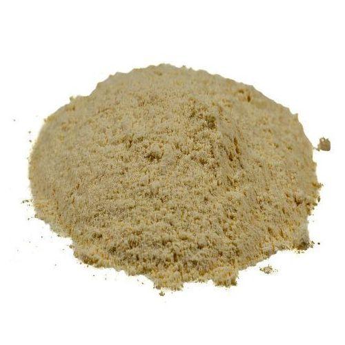 Mąka grochowa 5 kg marki Badapak