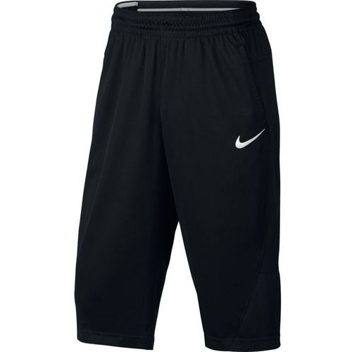 Spodenki Nike Dry Basketball Short - 841815-010