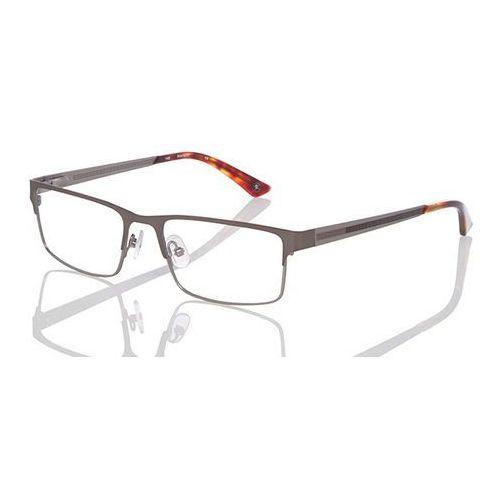 Okulary korekcyjne  hek1159 90 marki Hackett