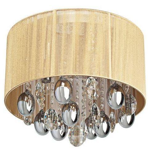 Mw-light Lampa sufitowa w stylu żyrandola niemiecki kunszt elegance (465011305)