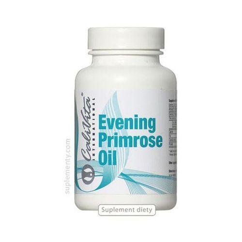 Calivita Evening primrose oil