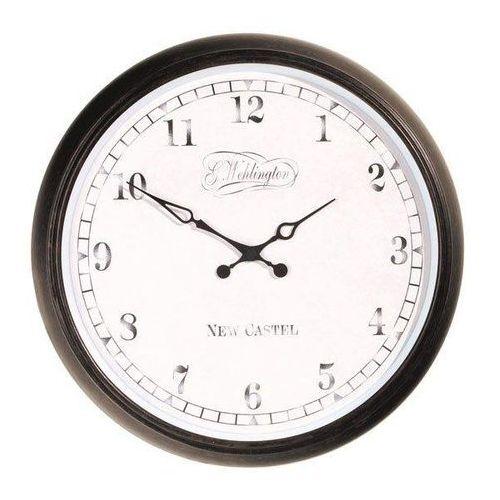 Nextime Zegar ścienny 2654 aaltje śr. 25 cm