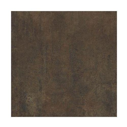 Baldocer Płytka podłogowa oneway cooper lapado 80 x 80 (8433019208952)