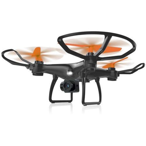 GOCLEVER DRONE SKY EAGLE, GCDSEC