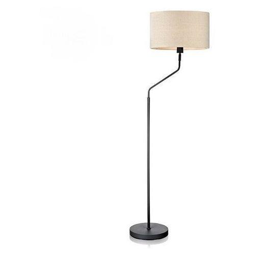 lampa podłogowa MANHATTAN, MARKSLOJD 105431
