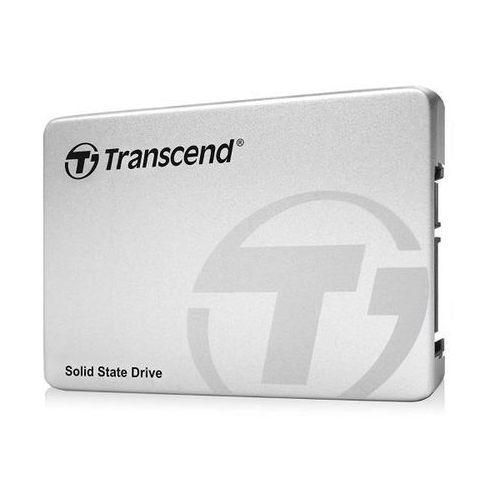 Transcend SSD360S 256GB - produkt w magazynie - szybka wysyłka!