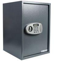 Sejf Opus Safe Guard PS 6 digi, NB-7590
