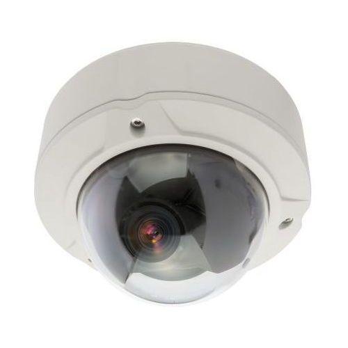 Kamera  dmc-20dvc marki D-max