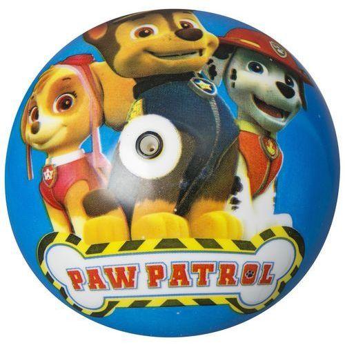 Piłka 24 cm Psi Patrol