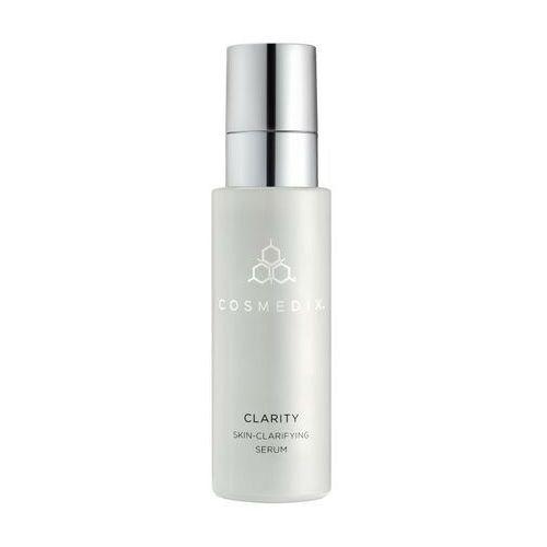 Clarity Skin-Clarifying Serum