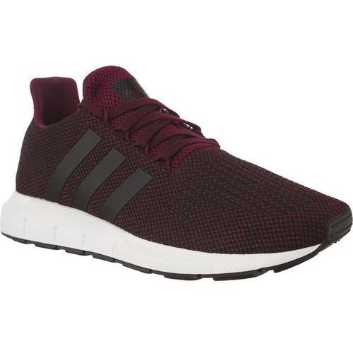 Adidas Buty edge lux 2 bw1428 bahmagsilvmtsunglo