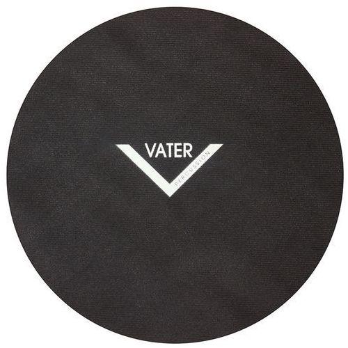 Vater  noise guard 14'' pad