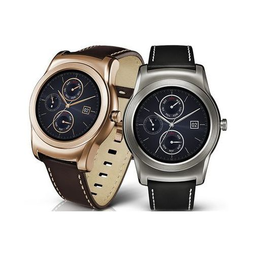 LG G Watch Urbane W150, produkt z kat. smartwatche