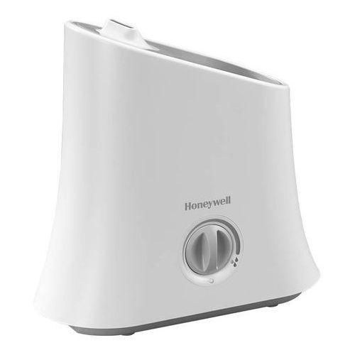 Honeywell Nawilżacz ultradźwiękowy hh210