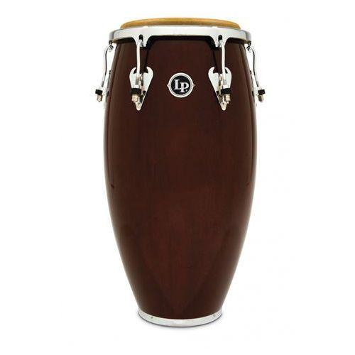 Latin Percussion Conga Matador 11 3/4″ Conga