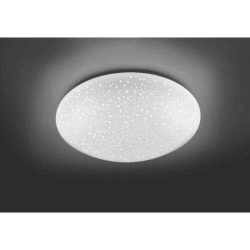 Plafon SKYLER RGBW + PILOT 14242-16 - Leuchten Direkt - Sprawdź kupon rabatowy w koszyku