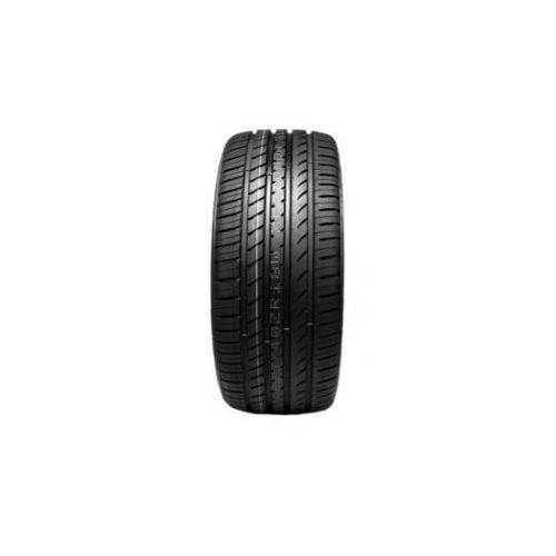 Superia RS400 235/45 R17 97 W