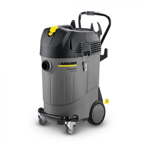 Karcher NT 55/1 Tact BS