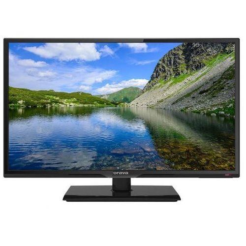 TV LED Orava LT-515