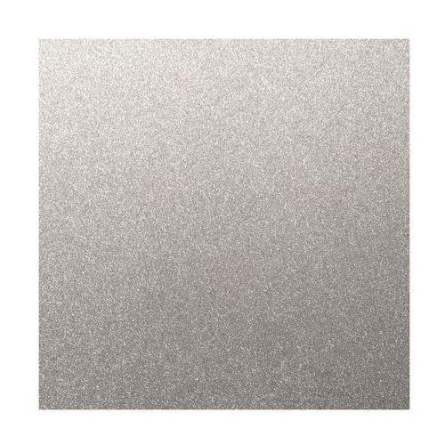 D-c-fix Okleina glitter srebrna 67.5 x 150 cm w połysku