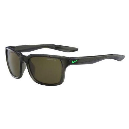 Okulary słoneczne essential spree ev1005 306 marki Nike
