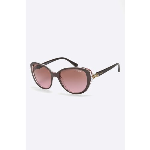 Vogue Eyewear - Okulary VO5092SB.246514