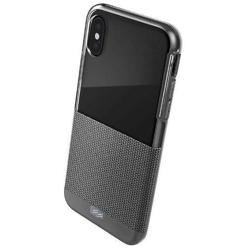 X-doria dash - etui iphone x (ballistic nylon) (6950941460781)