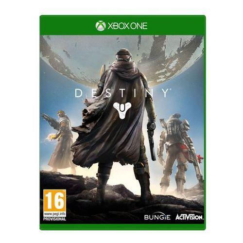 Destiny (Xbox One) - OKAZJE