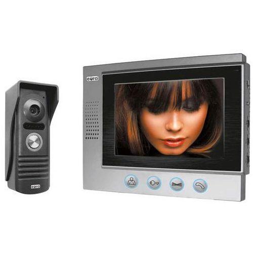 Wideodomofon Eura VPD (5905548271880)