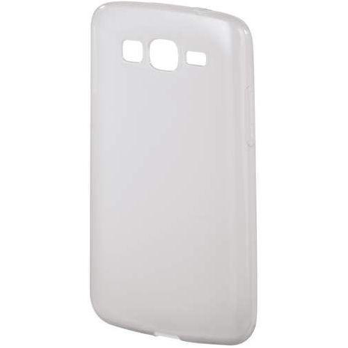 Pokrowiec HAMA Crystal Case do Galaxy Grand 2 Biały z kategorii Futerały i pokrowce do telefonów