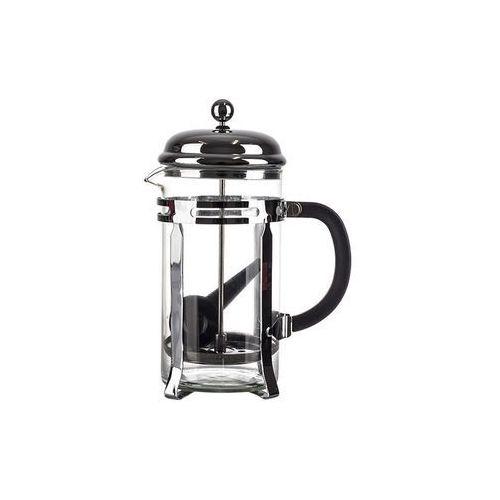 Giardino / pozostałe French press, zaparzacz do kawy i herbaty 850 ml