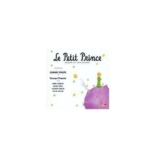 Le Petit Prince / Różni Wykonawcy (Rmst)