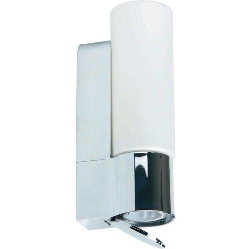 Lampa wisząca 90007b15, e14 (Øxw) 6.8 cmx25 cm, chrom marki Brilliant